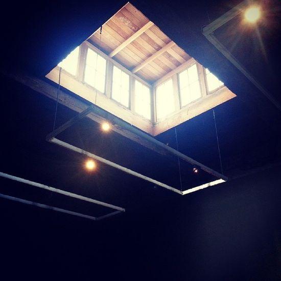 Atardeciendo Architecture Igersperu Arquitectura Sala minimal style lima peru