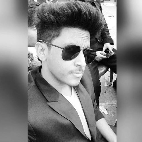Shades😎😎😎Me Selfie Shades Farewell2016 Awesome Day Picoftheday Formals Blacklove Instagram Filter Instaedit Instacool Instacute Instalikes Like4like Like4follow Endofschoollife Memories Friends Missyaall Love Hairstyle