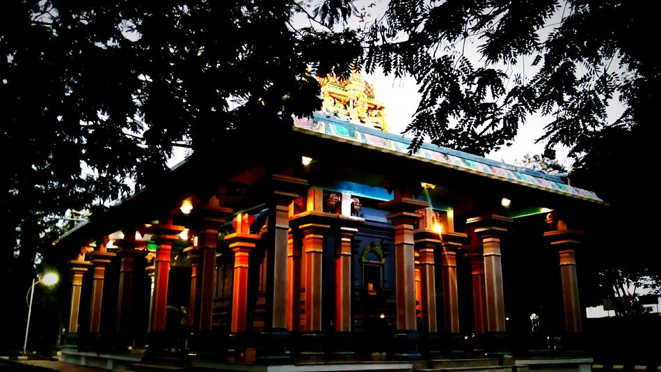 religious alluring EyeEm Gallery Eyeem Temple Sunset Silhouettes Dark Nature Multi Colored Religious Architecture AI Now! The Week on EyeEm Editor's Picks Eye Em Market Yellow EyeEm Ready   Tree No Human EyeEmNewHere EyeEm Nature Lover EyeEm Best Shots Sunset Architecture_collection Tree Silhouette Built Structure Architecture Architectural Column Low Angle View No People Night Outdoors