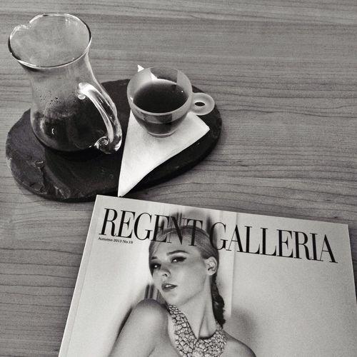 安靜舒服的一天。 a quiet day for thinking Shopping and have a Coffee ! Enjoying Life my friend~ Blackandwhite