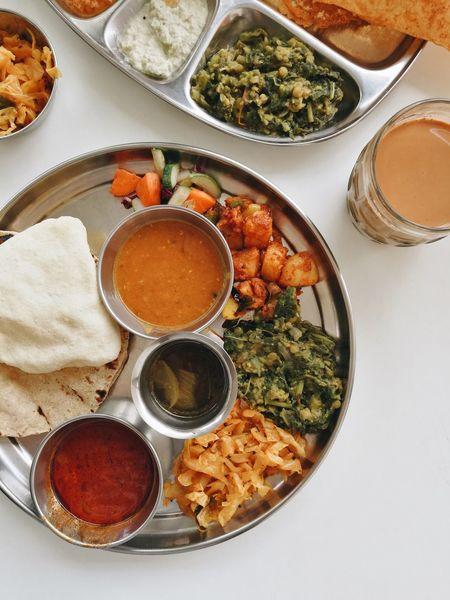Indiancuisine