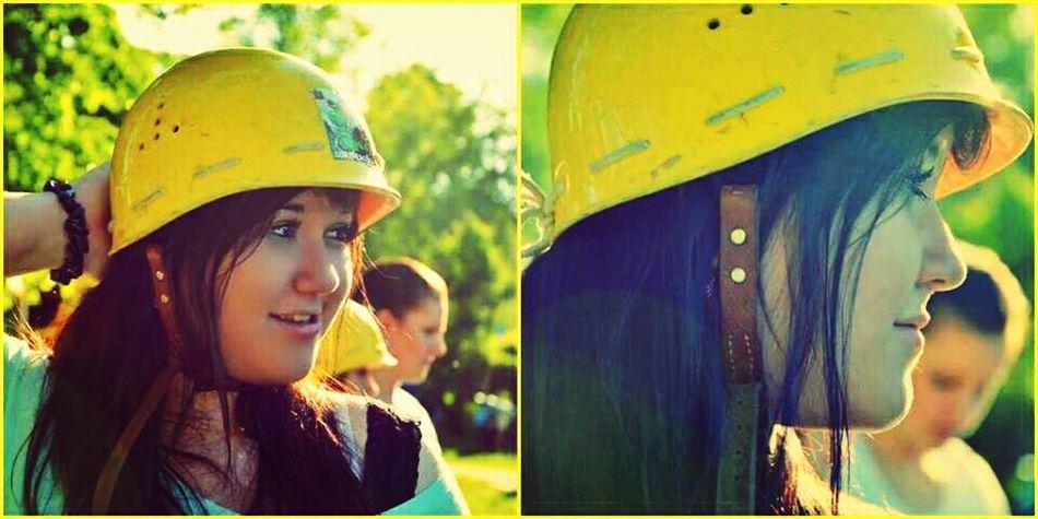 Firesport Firewoman That's Me Love This! i love firesport! <3