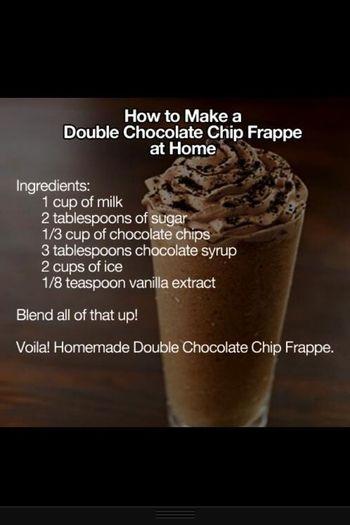 Easy and delicious Recipe