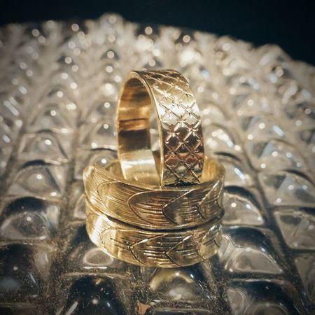 Handmade Engraving Handmade Jewellery Metalsmith Workbench Jewelry Rings Jewelrydesign Taipei Taiwan