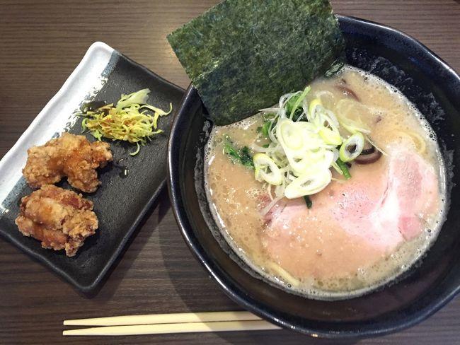 ラーメン🍜 Ramen 😚 😚 ラーメン Noodles Kyoto Hanging Out Japanese Food Japan Photography 一乗寺