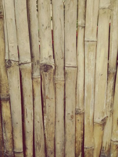 Wooden Full Frame Wall - Building Feature Wood - Material Plank In A Row Repetition Outdoors Day Large Group Of Objects Arrangement Weathered No People PhonePhotography First Eyeem Photo
