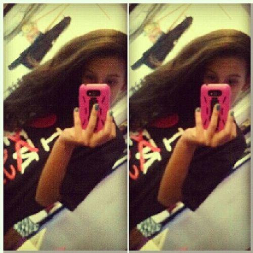 My Hair >>♥