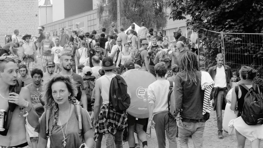 Festival Season 🎶People Nolifewithoutmusic Artist Music Summertime Peopletogether From My Point Of View Black And WhiteCapture The Moment Realpeople Enjoying Life Eyem Gallery EyeEm Best Shots Eye4photography  Eyemcollections Eyem Market