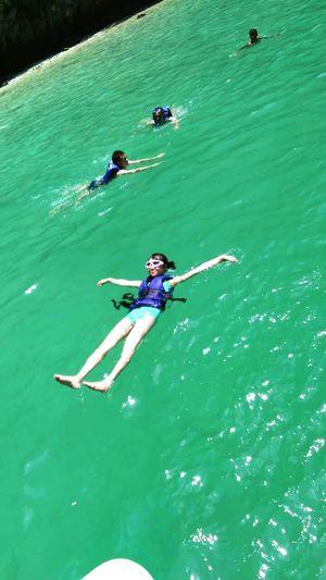 怀念飘在印度洋上的日子,想起来总是嘴角上扬😊 Hello World Enjoying Life Relaxing