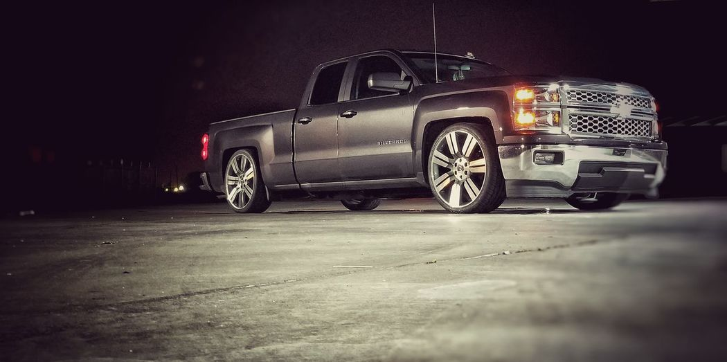 A night shot i caught with my samsung galaxy s8+ came out amazing for a phone camera!! Chevy Gang Outdoor Photography Lowlifestyle Southern Louisiana Thang Sporttruck Louisiana Love Louisianaphotography Belltechsuspentionstreetperformancedropkit First Eyeem Photo EyeEm Selects Louisianaraised 4'S Samsungphotography SamsungS8Plus Bayou Country Louisiana Living EyeEmNewHere The Week On EyeEm