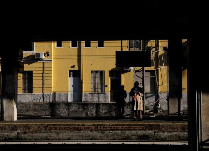 Streetphotography Streetlifestyle