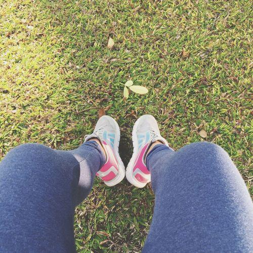 Getting fit! 💪🏼 First Eyeem Photo