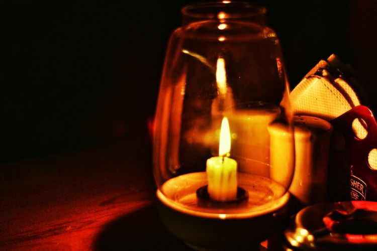Light it up. Light And Shadow Candle Candles Candlelight Candle Flame Ashuttertale