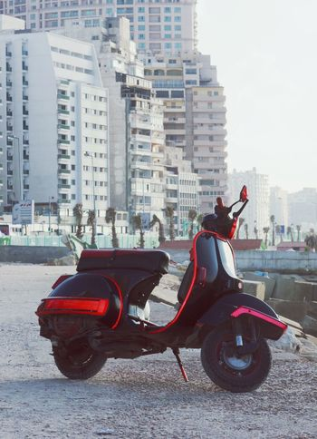 Transportation Vespa Vespavintage Enjoying Life Enjoy Life Ride Bike Motorbike Motorcycles