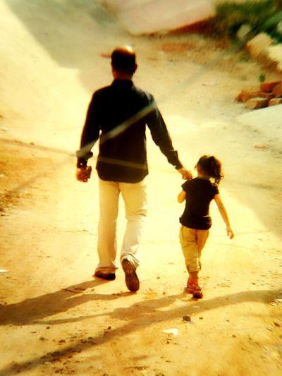 Fatherhood Moments Caringpapa Myfathersuperhero Parenthood Lovemyfather