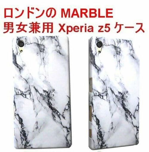 セレクトショップレトワールボーテ アイフォンケース Iphonese XperiaZ5 Galaxys6 Nexus IPhone エクスペリア
