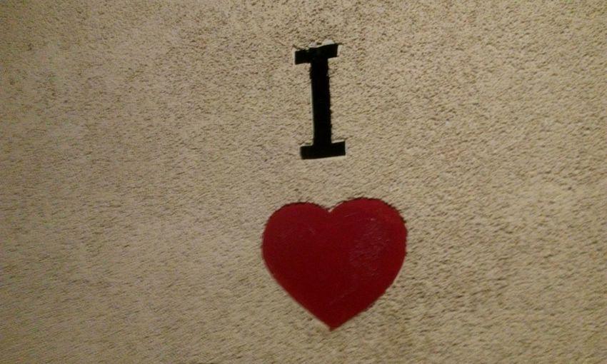 ? 😜😜 EyeEmHeart Heart ❤ EyeEm Best Shots EyeEmNewHere EyeEm Gallery EyeEm Selects Love ♥ love yourself love yourself Red Heart Shape Love Close-up