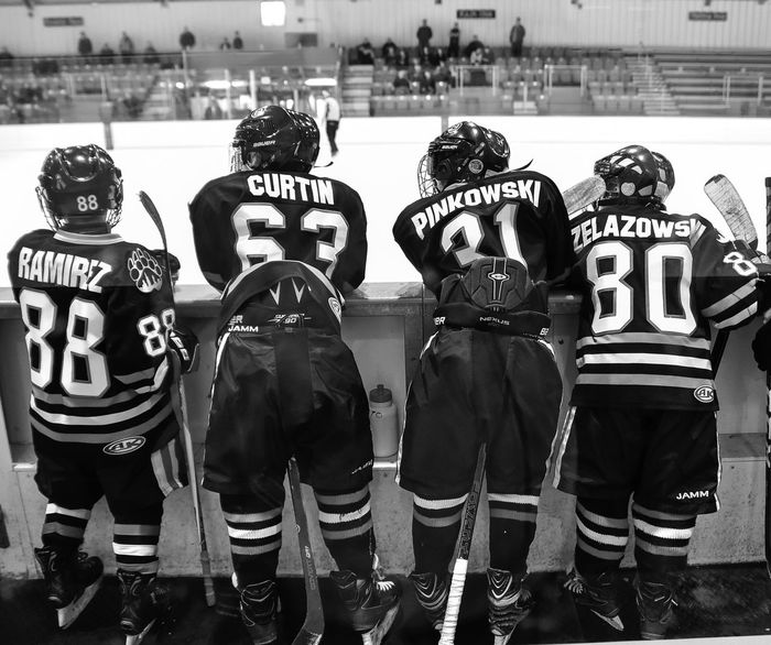 Photographic Memory Game Time. memories of hours spent as a child playing hockey. Black And White Black & White Hockey Ice Hockey Hockey Game Hockey Team Sports Photography Sports Sport Skating Ice Skating Ice Arena Team Youth Youth Hockey Bradleywarren Photography Bradley Olson EyeEm Best Shots Eyem Best Shots EyeEm Best Edits EyeEm Gallery Eye4photography  Memories Youth Of Today