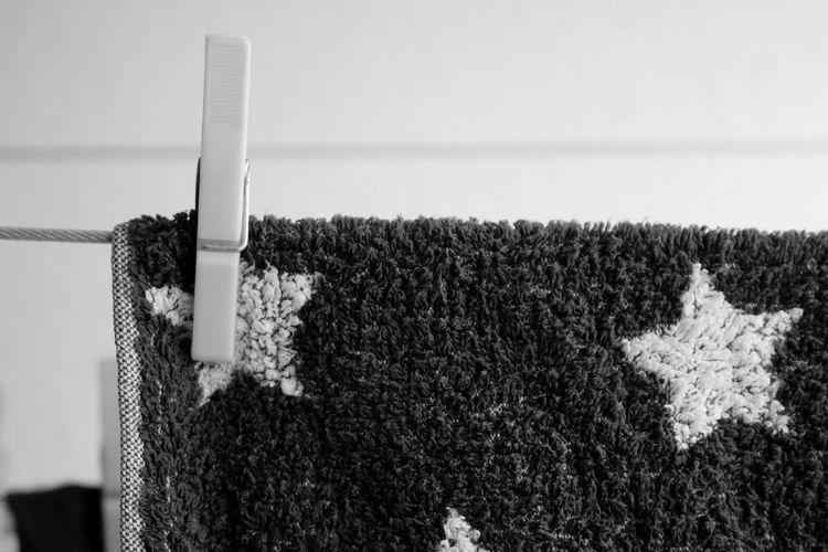 Towl Clothes Pegs Black & White EyeEm Black And White Blackandwhite Blackandwhite Photography Bnw Close-up Clothes Clothesline Clothing Eye4photography  EyeEm Best Shots EyeEmBestPics From My Point Of View Minimal Minimalism Minimalobsession EyeEm Gallery Taking Photos Portugal