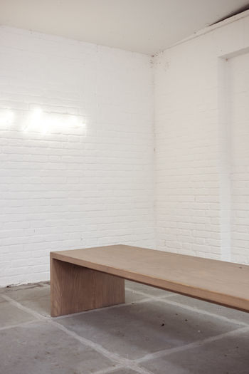 Absence Architecture Bathroom Bright Built Structure Ceiling Day Domestic Bathroom Domestic Room Empty Flooring Home Interior Illuminated Indoors  Nature No People Sunlight Wall - Building Feature White Color Window Wood - Material