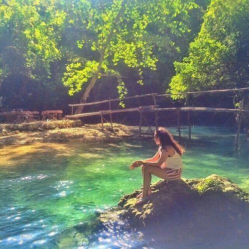 missin my paradise😊😍 Summertravels Life Is A Beach Summertime Traveler