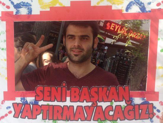 HDP Halklarındemokratikpartisi