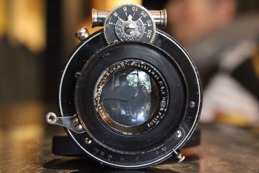 Oldcamera History Fotografia Old-fashioned Taking Photos Old Traditions Hello World Oldfotography