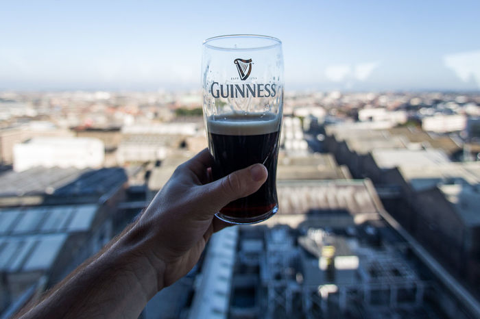 Beer Dublin Dublin, Ireland Guinness Ireland Ireland Landscapes Ireland🍀 Travel Travel Photography Traveling Trip Beer Time Ireland Lovers Ireland 🍀 Irelandinspires Travel Destinations Trip Photo Trippy Uk England