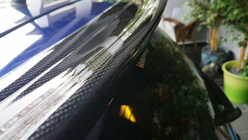 Vr6 Mk5r32owners R32oc Volkswagen Carbonfiber Mk5r32 Vwclubmalaysia R32