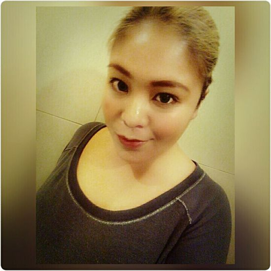 Keeping It Simple Sexyeyes Sexylips Afterworkselfie That's Me Singlelady Cheese! Beproudofwhatyouhave Workinggirl Hi!