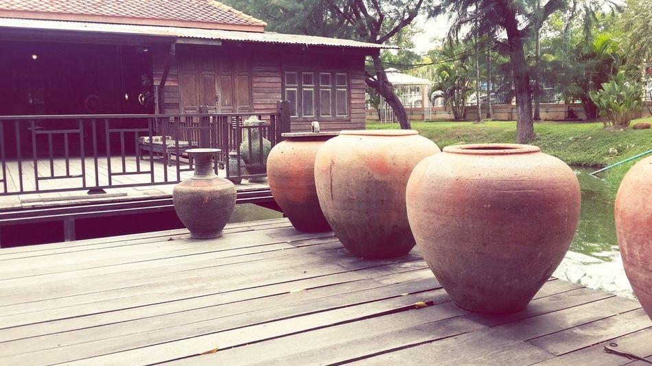. Original Watertank Thailand