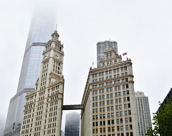 Chicago riverwalk Milwaukee lakefront Architecture Architecture Architecture_collection Chicago Cityscape Cloud Gate Discovery World Lake Lake View Lakefront Millennium Park Milwaukee Milwaukee Art Museum Outdoors Overcast River Riverwalk Sculpture Skyline Stairs Trump Trump Tower Wrigley Wrigley Building
