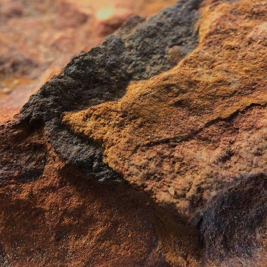 IPS2016Closeup Stone Rock Close Up Vscocam