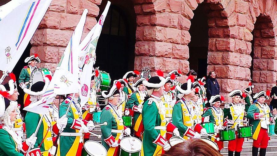 Colors Of Carnival Today In Mainz Garden Garden Umzug Fastnacht Fastnacht Fassenacht Meenzer Fassenacht ;-) Karneval Karneval Der Kulturen Showcase: February Photography In Motion