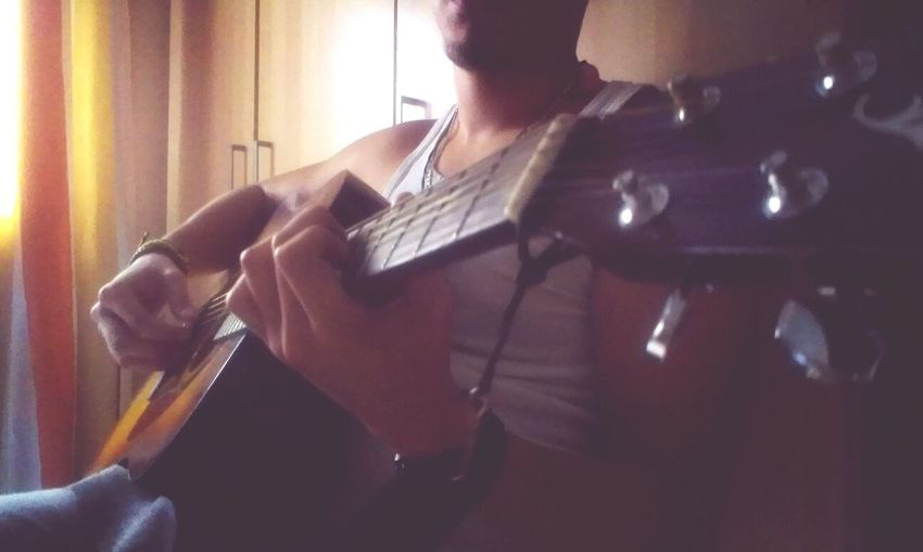 I love the wind melody Playguitar Guitar Love Melody Guitarplaying! :)