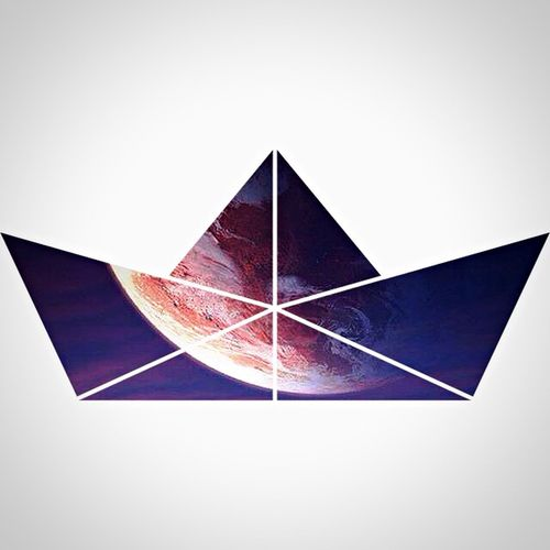 Space in a crown Hanging Out Hello World Taking Photos Enjoying Life Check This Out Hi! Relaxing Art Photography Graphics