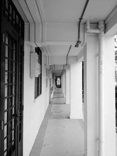Passing by this old hdb flat while going home... EyeEm Selects HDB HDB Flats Black & White Housingestate Singapore Oldairportroad Flats Apartment Apartment Buildings Old Estate Retro Old School Flats Old School Hdb Old School Singapore History The Week On EyeEm EyeEmNewHere