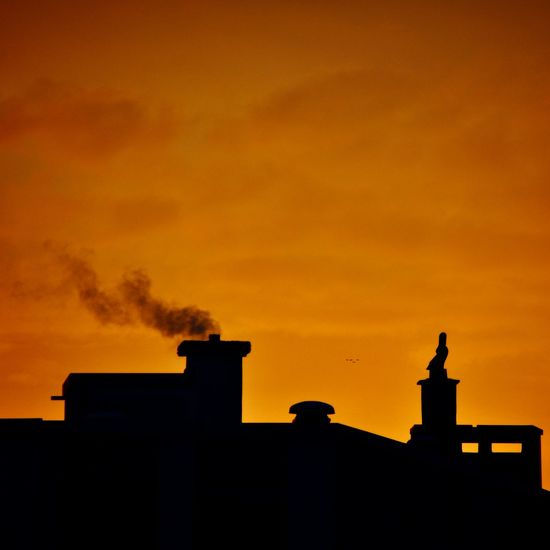 EyeEm Best Shots - Nature EyeEm Best Shots - Sunsets + Sunrise good nightNature_obsession_sunsets