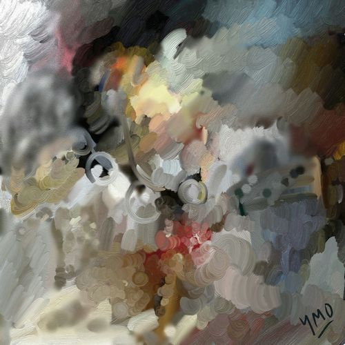 Je Suis Charlie und gegen Gewalt Kunst als Mittel Gegen Gewalt Painting Art Wien 2015 Wien Experimental Hello World Poetry