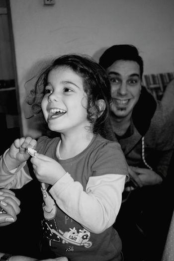 Smile Girls Cumple Feliz People Buenos Aires Argentina 😁😁❤❤