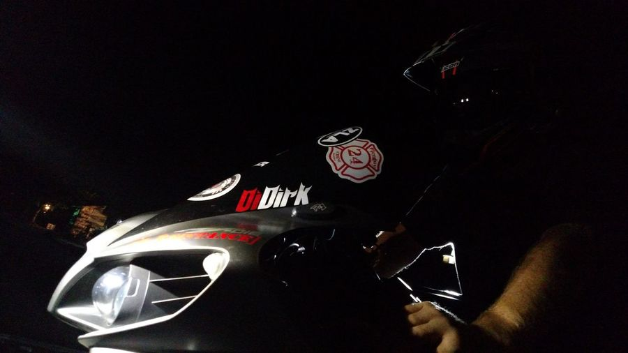 Yamaha R1 Icon Icon Motorsports Yamaha Motorcycle CrotchRocket Bike Lighting Up The Night... Lighting 1000cc
