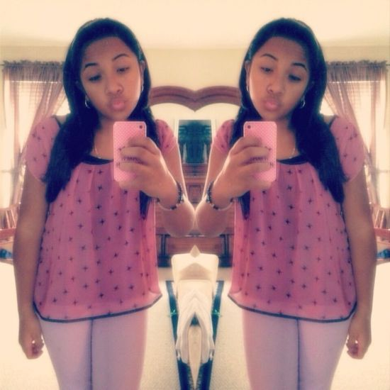 Duces...✌