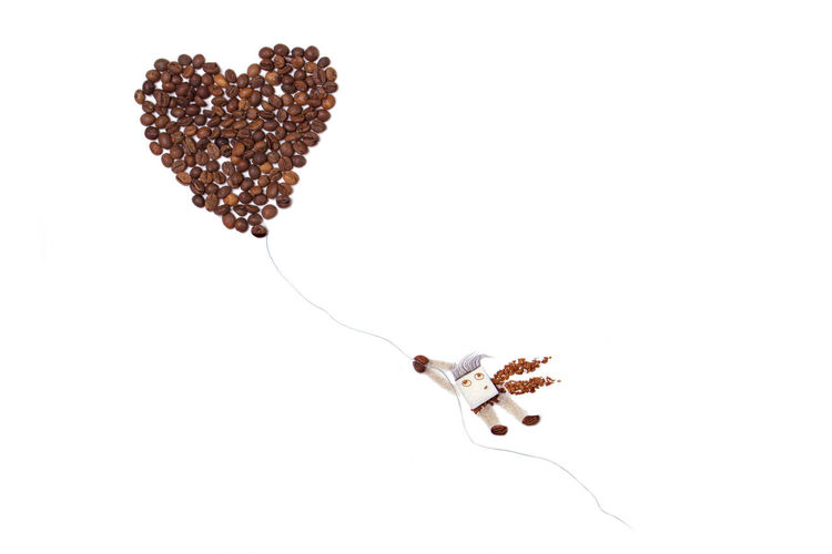 Beans Coffe