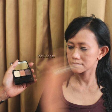 RENDERING Oyikk Worlddanceday Solovely INDONESIA instadaily