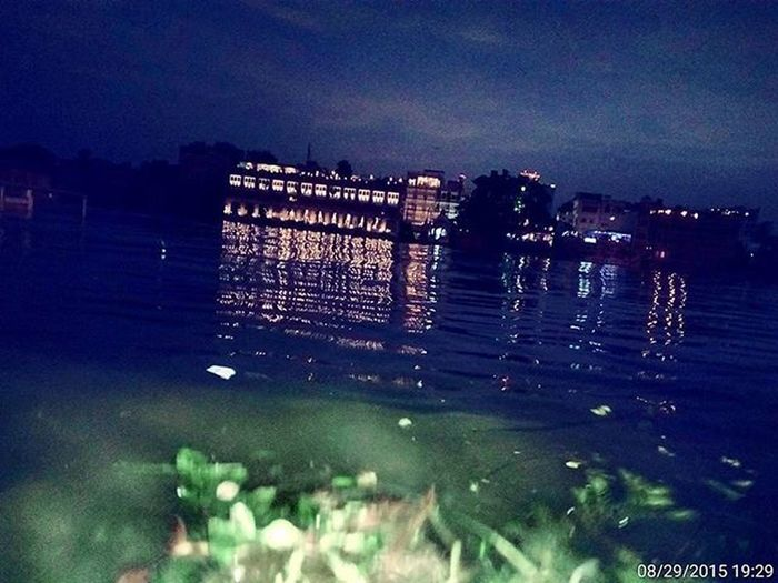 Close Water Green Efectorized FrOntSNAP Killer Snapstyle New Guess The Place Nightout Random Udaipur UdaipurBeauty Udaipur_blog UdaipurLover Instaudaipur UnWanted_Attention Love_of_life 😍😍😍😍😍😍 Photography Photographer Photoframe Living_the_LIFE .....
