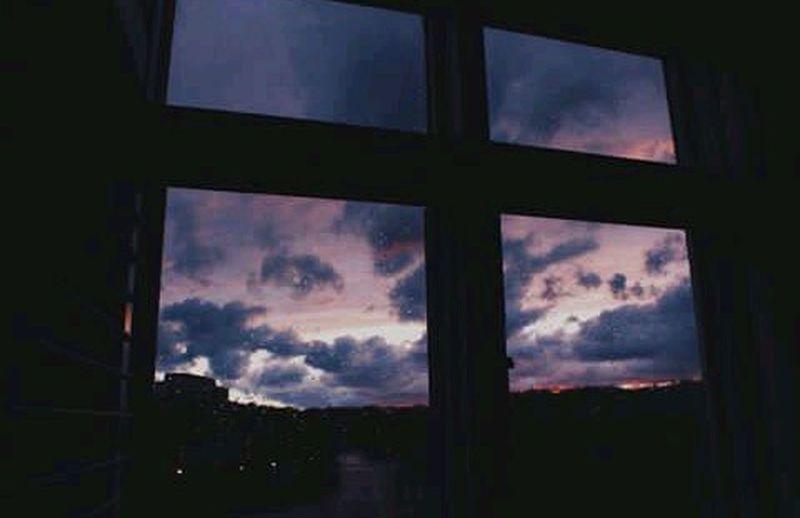 💤💤💤 Onelove♥ время спать , но нет, время помечтать,