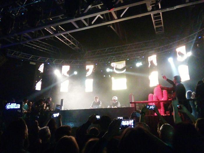 Party Time! Nofilter DJing Housemusic Cerrone Fabrik_milano Oldmusic