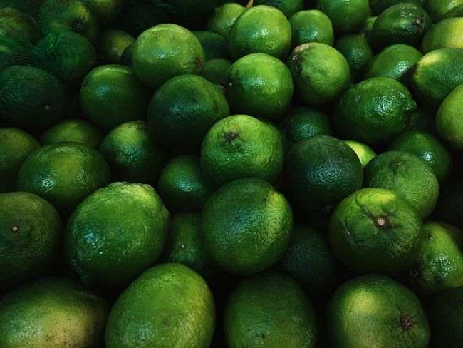 Lemon Lime By Motorola OpenEdit Abstracters_anonymous Art Beautiful Taking Photos Foodstagram Color Portrait EyeEm Best Shots First Eyeem Photo