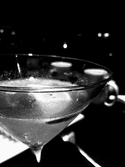 Food Porn Awards China Win Night Cocktail Food Salad Monochrome Light And Shadow Blackandwhite