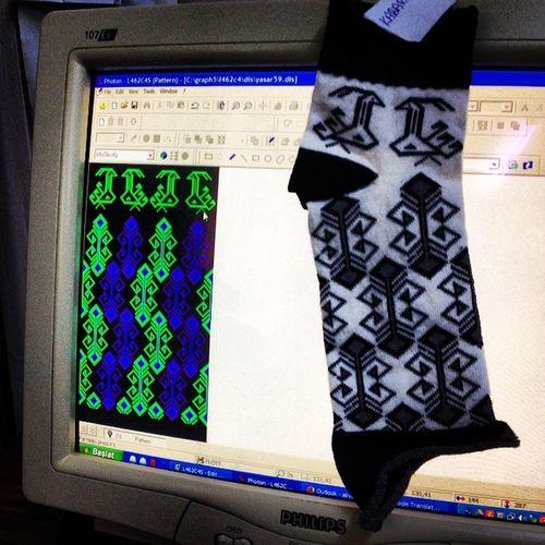 Antiqe  Carbet Halı Kilim desing desen corap socks socken kus anatolia volina aliyasar